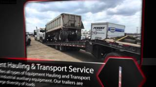 Optimus-Towing Best Towing In Chicago/ 773-985-1806