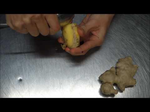 Wie den Bauch von der Bauchauftreibung zu entfernen