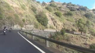 Chris Rea - Working On It  / La Gomera, Canary Islands.