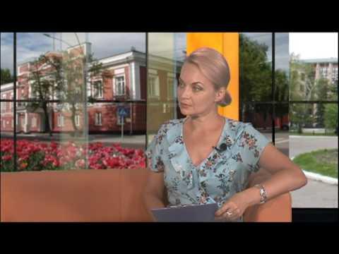 Ольга Казанцева: на что имеют право дети, родители и учителя в школах