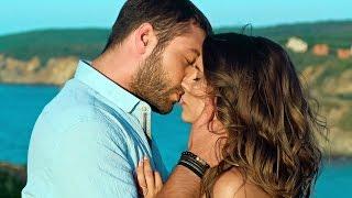 Tatlı İntikam 18. Bölüm - Aşk dolu dakikalar!