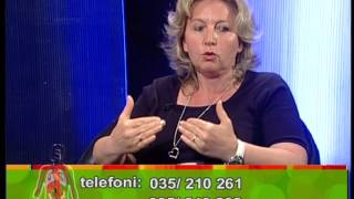 Gestalt psihoterapija i tehnike