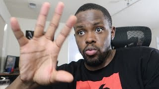MAV3RIQ IS  GOING TO BE BIG! | Daily Dose S2Ep289