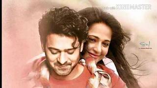 SAAHO Movie Motion Poster Latest || Prabhas || Shraddha kapoor || Sujeeth  || UV Creations
