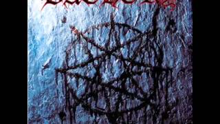 Bathory Octagon album completo
