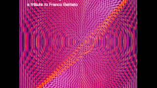 Hrvatski - Plancton (A Tribute to Franco Battiato)
