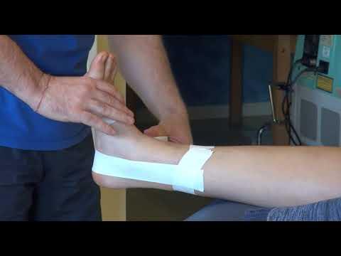Infiammazione dellarticolazione della spalla iniezioni trattamento