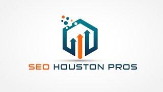 SEO Pros - Video - 1