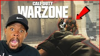 When The Gulag Is Your Only Hope For Victory... (COD WarZone)