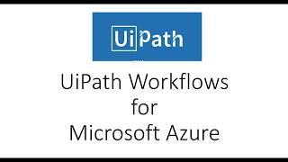 uipath orchestrator installation step by step - Free video search