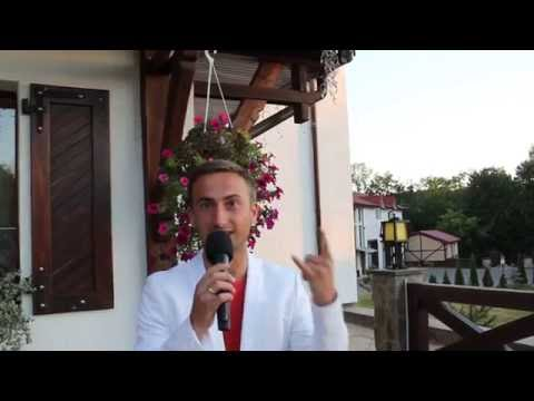 Марян Гловяк (GLOVA), відео 10