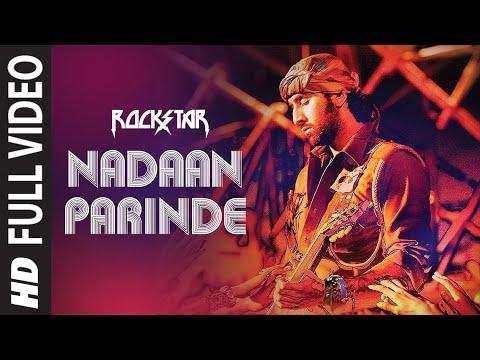 Naadaan Parindey