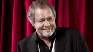 By the Devil (I Was Tempted)  DAVID SOUL (with lyrics)
