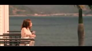 Christian Bautista & Angeline Quinto - In Love With You