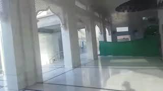 preview picture of video 'KARMA WALA Darbar Okara ! PAKISTANI SUFISM. PAKSITAN TRAVEL VLOGS 5'