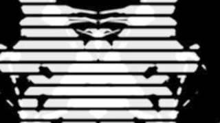 Acumen Nation- Liquid Hater Dj? Acucrack edit) Jamie Duffy (1973-2012)