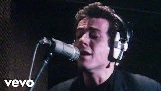 Η μεγαλυτερη μπαντα εβα The Clash - Bankrobber  (από soulto, 19/03/15)