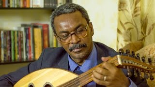 موجة عواطفك - محمد العصامي تحميل MP3