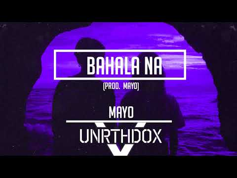 MAYO - Bahala Na - Free video search site - Findclip