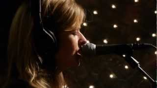 Still Corners   Full Performance (Live On KEXP)