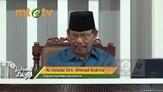 Jihad Pagi MTATV Solo 28-10-2018 - Tema Shalat 8