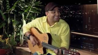 Mi celosa hermosa - Felipe Pelaez [Guitarra]