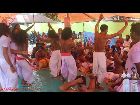 আমি হয়েছি পাগল আর হব কি।Ami Hoyechi Pagol Ar Hobo Ki। শ্রীশ্রীমহাসংকীর্তন।Sri Sri Mahasankirtan