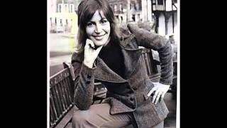 Helen Reddy - Where is the Love - (Roberta Flack and Donny Hathaway) - The Queen of 70s Pop