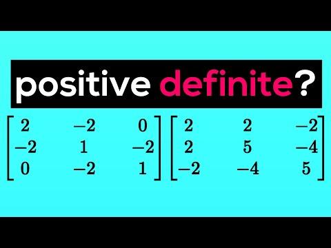 7 lépéses stratégia bináris opciókhoz