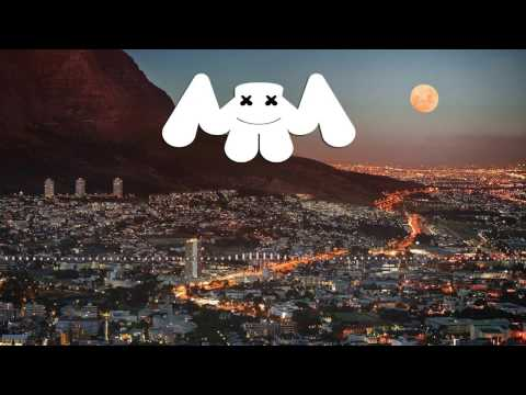 Marshmello - I Can Fly