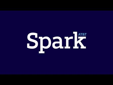 The AI Revolution | AT&T Spark -YoutubeVideoText