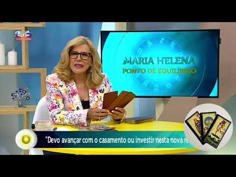 CONSULTAS DE TAROT DIRETO