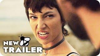 money heist season 3 trailer reaction english - TH-Clip