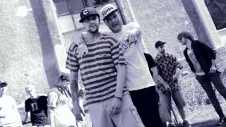 【Deutscher Rap】 German Hip Hop 2012 【HipHop aus Deutschland】