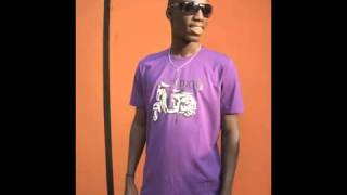 DJ Gfaal - Wine Fi Di Money 2011 (Gambian Music)
