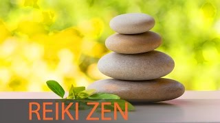 3 Hour Zen Music: Meditation Music, Relaxing Music, Calming Music, Soothing Music, Relaxation ☯1622