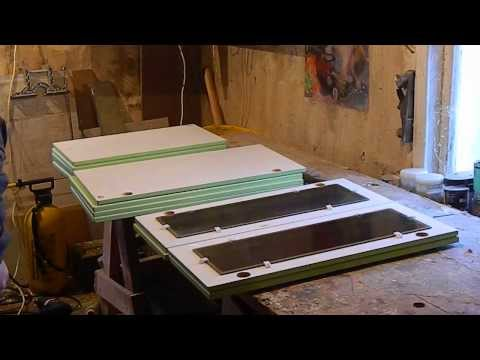 Кухонный шкаф за 200 рублей