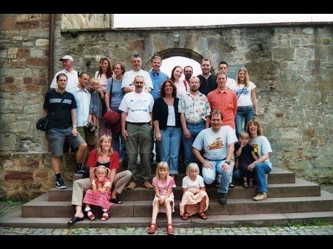 Naumburg 2003