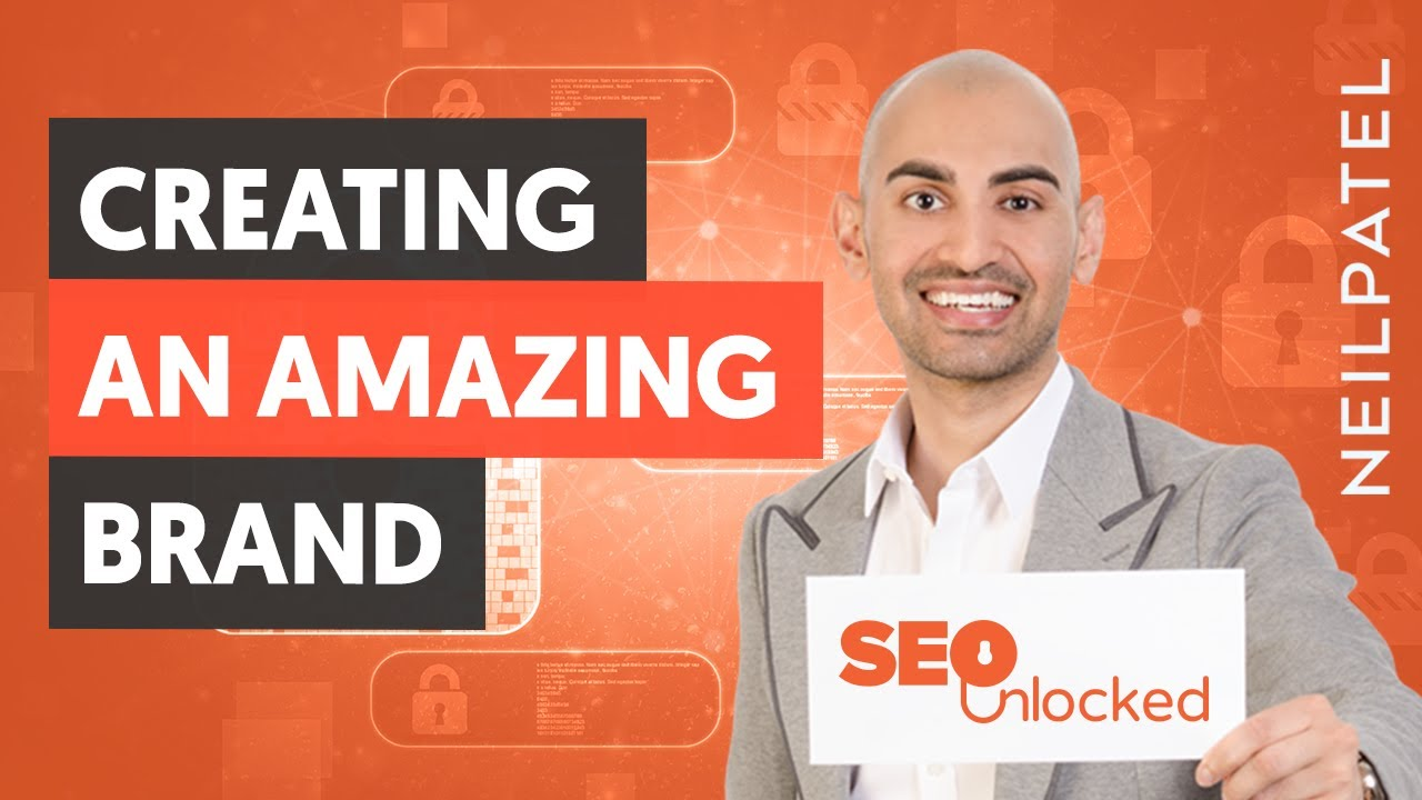 The Key to Creating a Compelling Brand