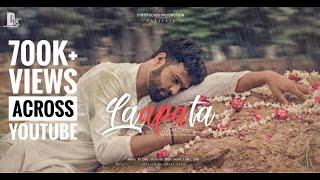 Laapata   Arjun Singh  Official Full Video  Latest Sad Hindi Song 2018