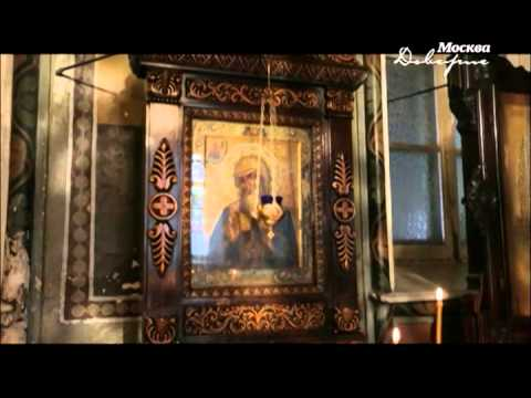 Воскресная школа при храме покрова пресвятой богородицы