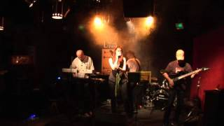 Video ROSETTA   Live In Jazz Club U stare pani 12080x 720