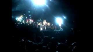 Ojalai - Calle 13 (Video)