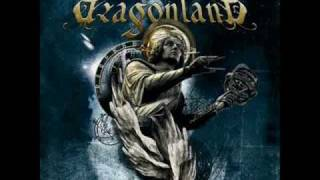 Dragonland - The Last Word (Bonus Track)