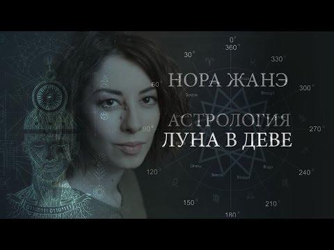 Астрология о путине россии
