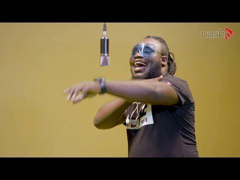 Download Shinsoman - Mbinga | COLOR VIBES HD Mp4 3GP Video and MP3