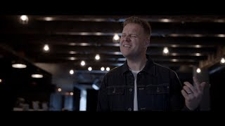 Music Monday: Unplanned by Matthew West