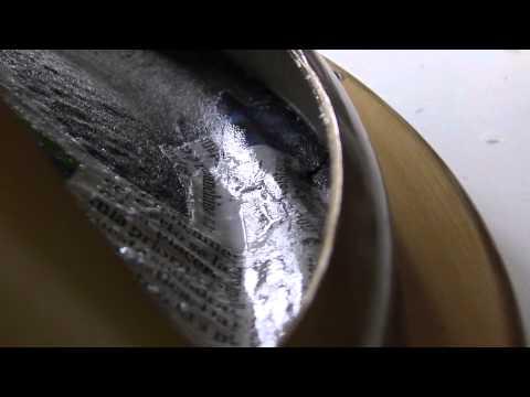 Sbatta il cono fino a rendere cremoso il prezzo dellarresto in Rostov