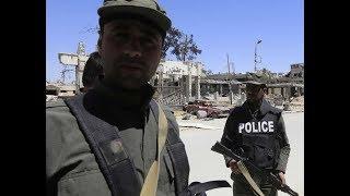 "Breaking News: ""Russia Denies UN Chemical Inspectors Douma / Damascus Site"""