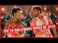 Top 20 Bollywood Songs of 2019 - Music Styles video download